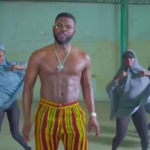 """The Falz's – """"This Is Nigeria"""" [Video]"""
