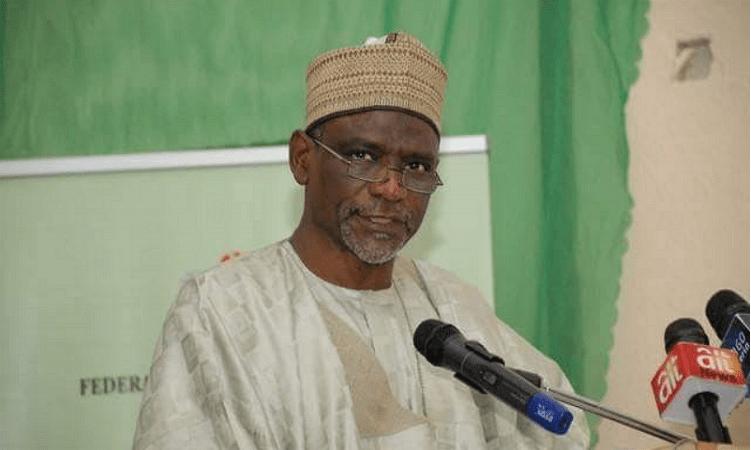 Nigeria Reforms – Scraps Polytechnics' HND Certificates
