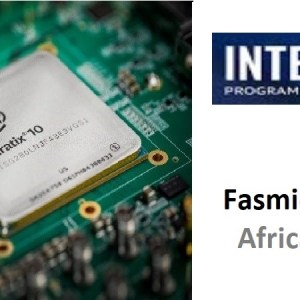 FASMICRO Celebrates 7 Years of Intel FPGA Partnership