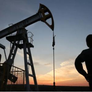 Examining Nigeria's Post-Petroleum Era