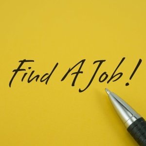Tips for Finding a Job in a New Environment