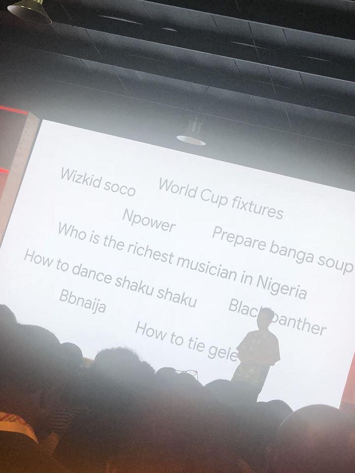 Soco Meaning Nigeria