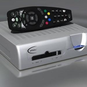 The MultiChoice (DStv, GOtv) Evolution, And Why Showmax Pro Mutes Nigerian Regulators