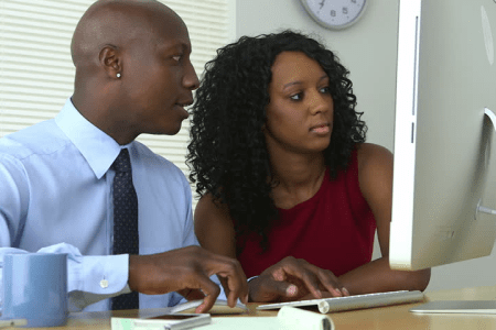 Learn to Partner in Nigeria, Your Business With Go Further