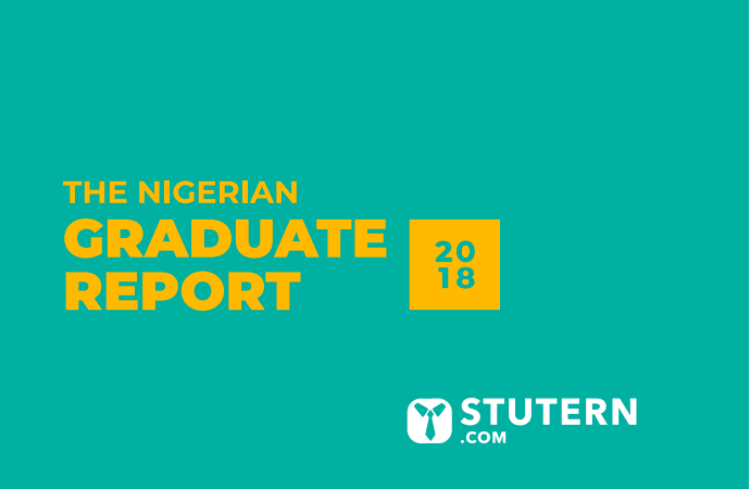 Nigerian Graduate Report – Engineering PhDs, I can Help