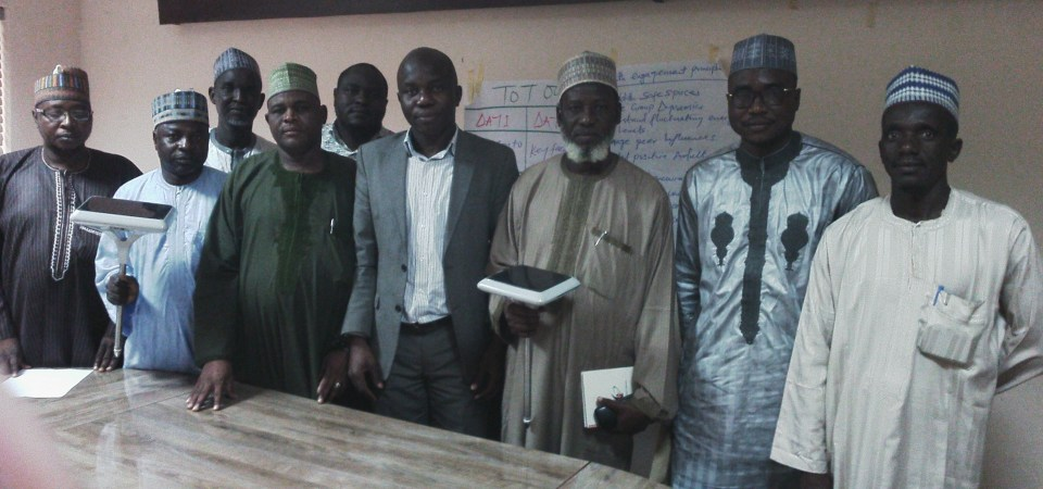 Another State Goes Zenvus in Northern Nigeria