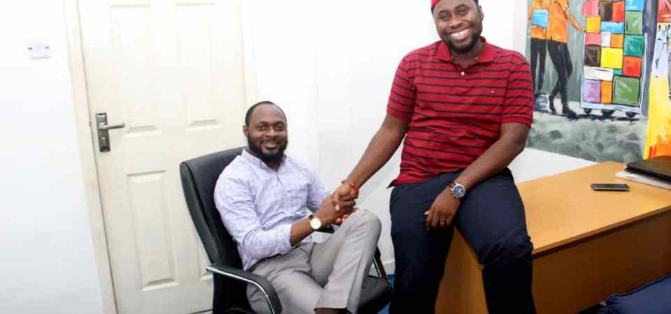 Nigeria e-Logistics Pioneer Kobo360 Raises $6Million Equity from World Bank IFC