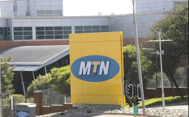 MTN Nigeria To List Via Introduction (Not IPO) in Q2 2019