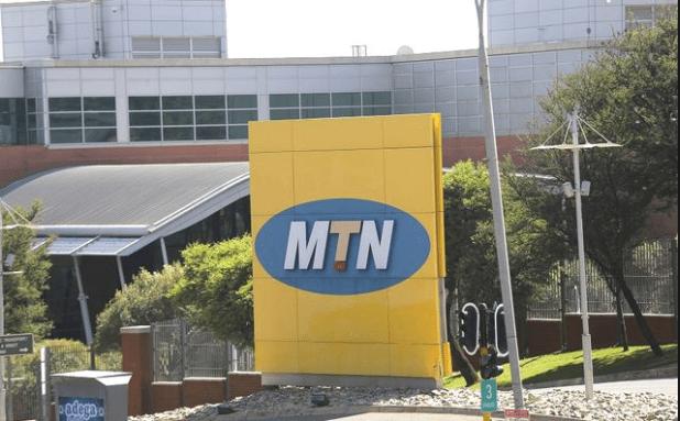 MTN Group vs. Airtel Africa