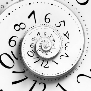 Stop Waiting for the Perfect Time