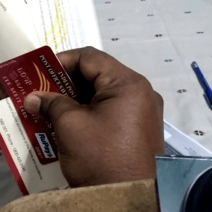 Why Is My Debit Card Expirable When My Bank Account Has No Expiration Date? – [Audio]