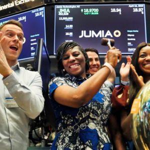 Time For Jumia To Semi-Divest Jumia Ecommerce and Focus on JumiaPay