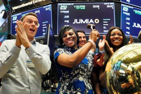 Time For Jumia To Semi-Divest Jumia Ecommerce and Focus on JumiaPay