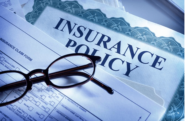 Five Ways to Save Your Startup with Insurance