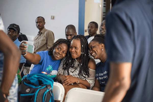 Paystack Brings Lambda School To Nigeria; Income Share Agreement Is Here