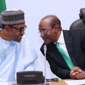 This Week in Nigeria Capital Market (Nov 25-29): Why You Should Take The CBN Governor Serious