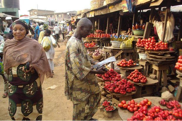 Financial Inclusion in Nigeria – Illiteracy, and Impediment of Inducement