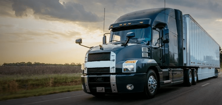Jhaki Enters Nigeria's Logistics Sector with Technology Differentiator