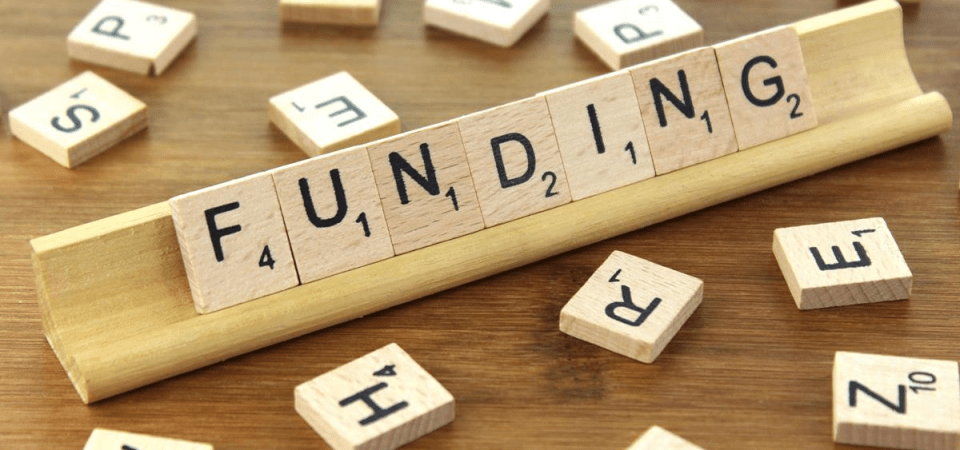 Nigerian Fintech, Funding and the Capital Market