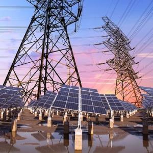 Framework To Nigeria's Power Revolution And Stabilization