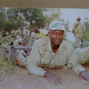 """Improving NYSC Experience – My Proposal for Establishing """"National Youth Service Cooperative Society"""""""