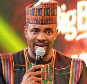 Big Brother Naija: Is National Broadcasting Code Impotent?