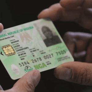 Digitizing Nigeria Using Estonia's National Digitization Model Might Be the Way Out