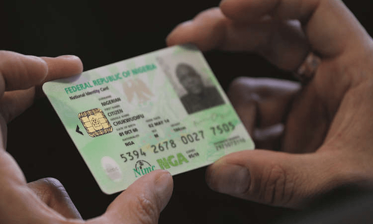 Unlocking Opportunities for Nigerians Through Digital Identity