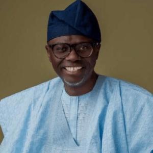 Lagos Temporary Food Market: Equal Distribution Equates Inclusiveness