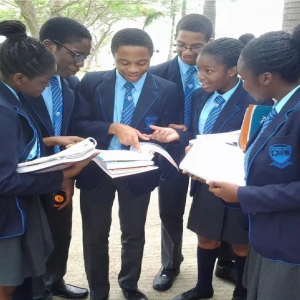 How Secondary Education Can Be Improved in Nigeria
