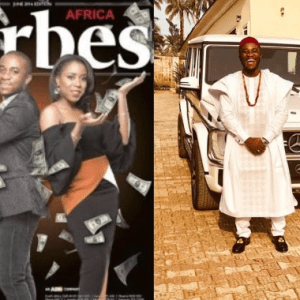 Yahoo Yahoo: What Companies Should Learn from Invictus Obi's Fraud Case