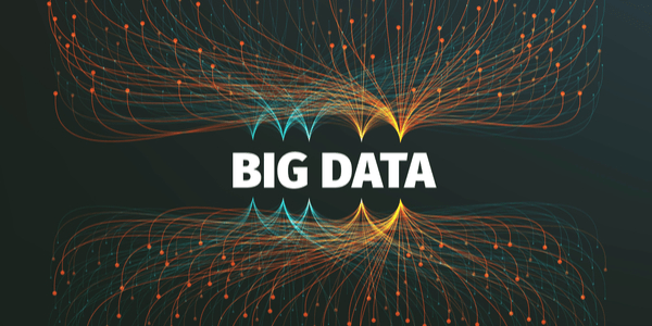 Big Data Use in the 21st Century: Safeguarding Your Company Against Liability