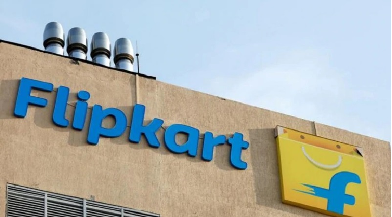 Lessons for Jumia and Konga from India-Based Flipkart's PhonePe