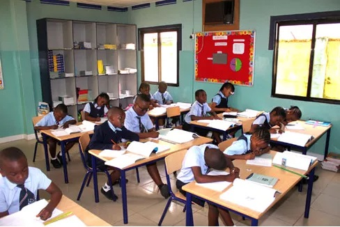 'Mai Bulala': The Custodian of Corporal Punishments in Nigerian Schools