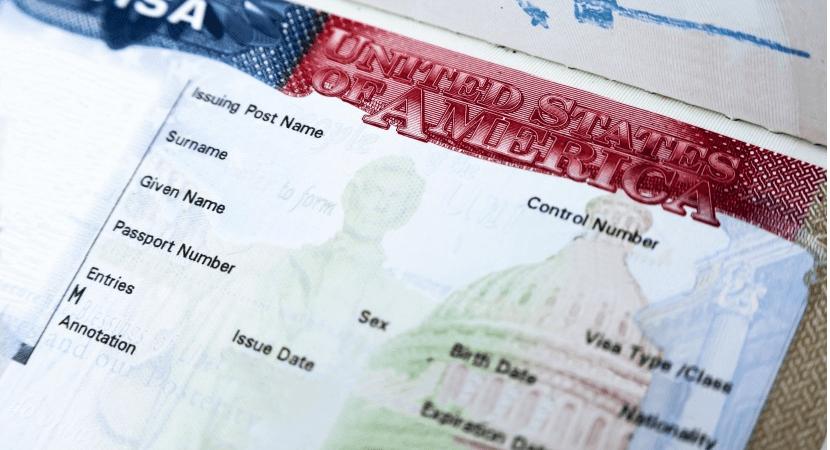 Update: Nigeria Backs Down, Decreases Visa Fees for Americans