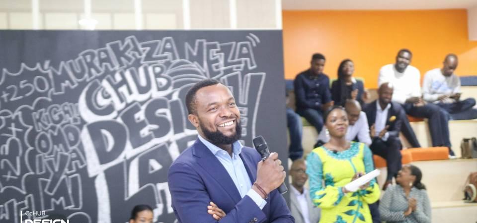 Co-Creation Advisory Goes Mainstream as Nigeria's ccHUB Buys Kenya's iHub