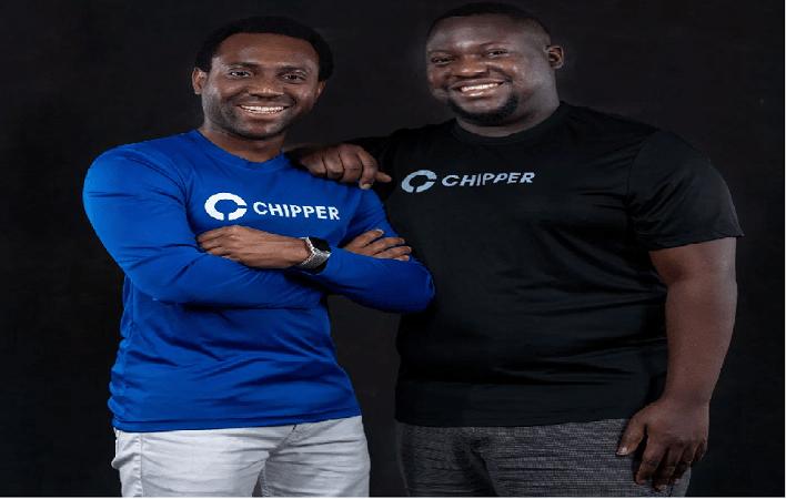 Chipper Cash, Raising $2.4M, Plots Zero-Free Remittance To Nigeria