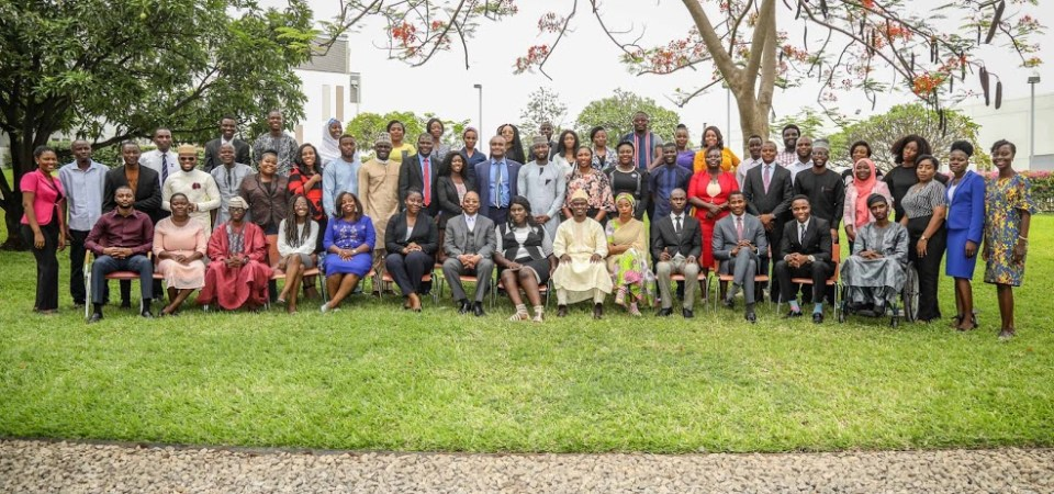 Open Letter to Nigerian Leaders by a US State Dept Mandela Washington Fellow