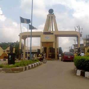 Governor Seyi Makinde Should Help Reduce Outrageous Tuition fees in Polytechnic Ibadan