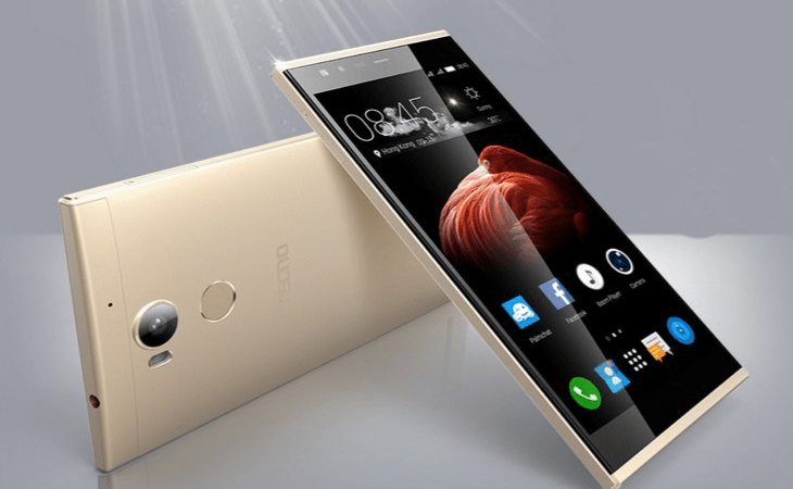 Updated: Tecno's Transsion Closed at $6.5 billion on IPO Debut