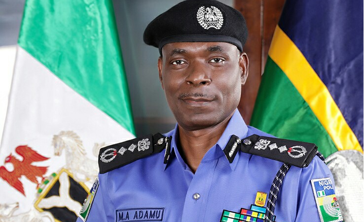 Examining the New 0.005% Tax for Nigerian Police Welfare