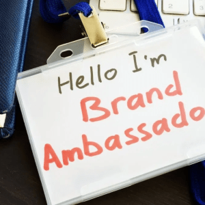 How To Shape Customers into The Best Brand Ambassadors