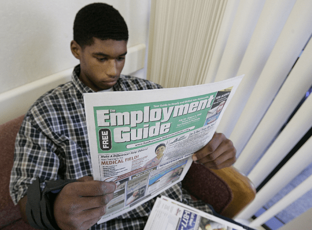 The Politics in Hiring