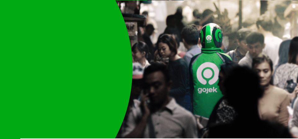 How The On Demand Economy Transforms Society – The Gojek Story