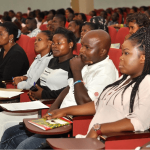 Nigerian Graduates – A Low-Paying Job Doesn't Diminish You!