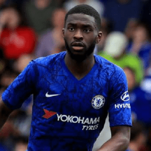 Fikayo and Abraham Snub Shows Nigeria is Still Way behind in Football