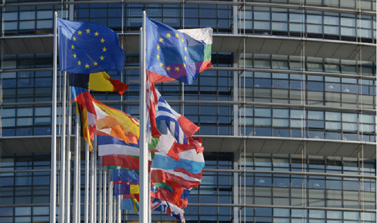 The Paradox of Europe's Pioneering Technology Regulation