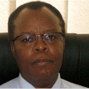 """Who is The """"most influential"""" Researcher in Nigeria?"""