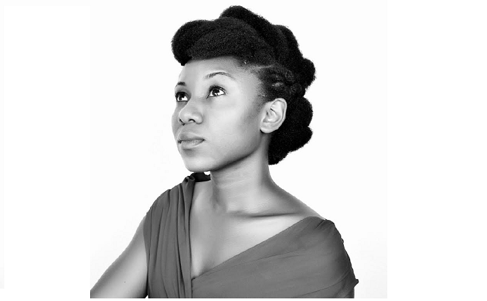 The Lesson From the Story of Keke Queen – An interview with Okeyi Ojotule Comfort