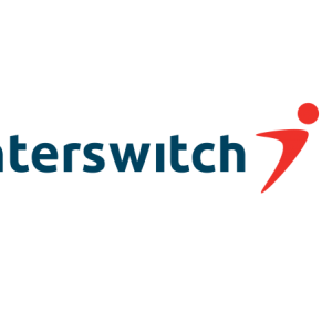 Visa Partners With Interswitch To Deepen Electronic Payment In Africa